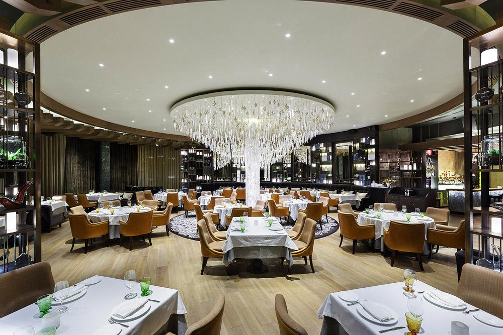 самый дорогой ресторан в санкт петербурге фото того