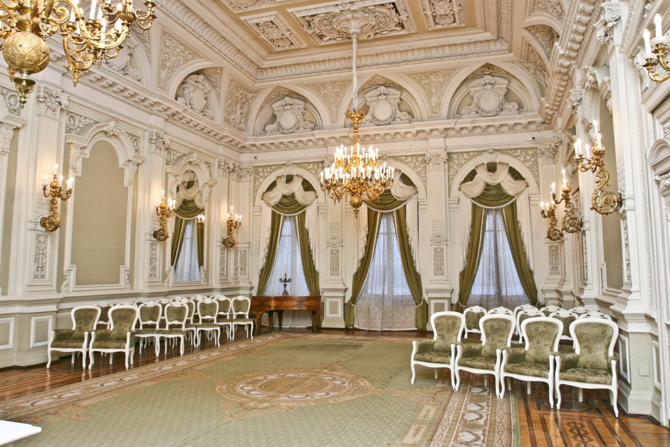 дворцы бракосочетаний-фото примера