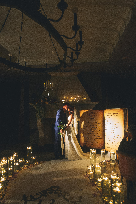 идеи для свадьбы-фото примера