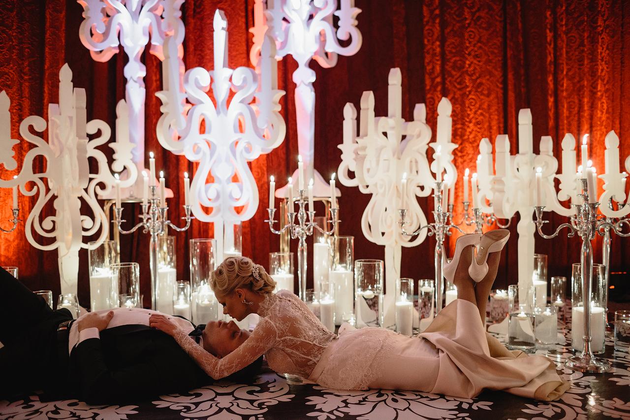 сколько стоит свадьба-фото примера