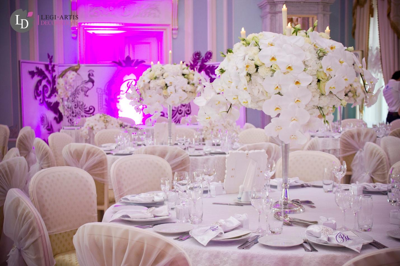 свадьба в константиновском дворце-фото примера