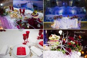 свадебное агентсвто и организация свадеб-фото примера