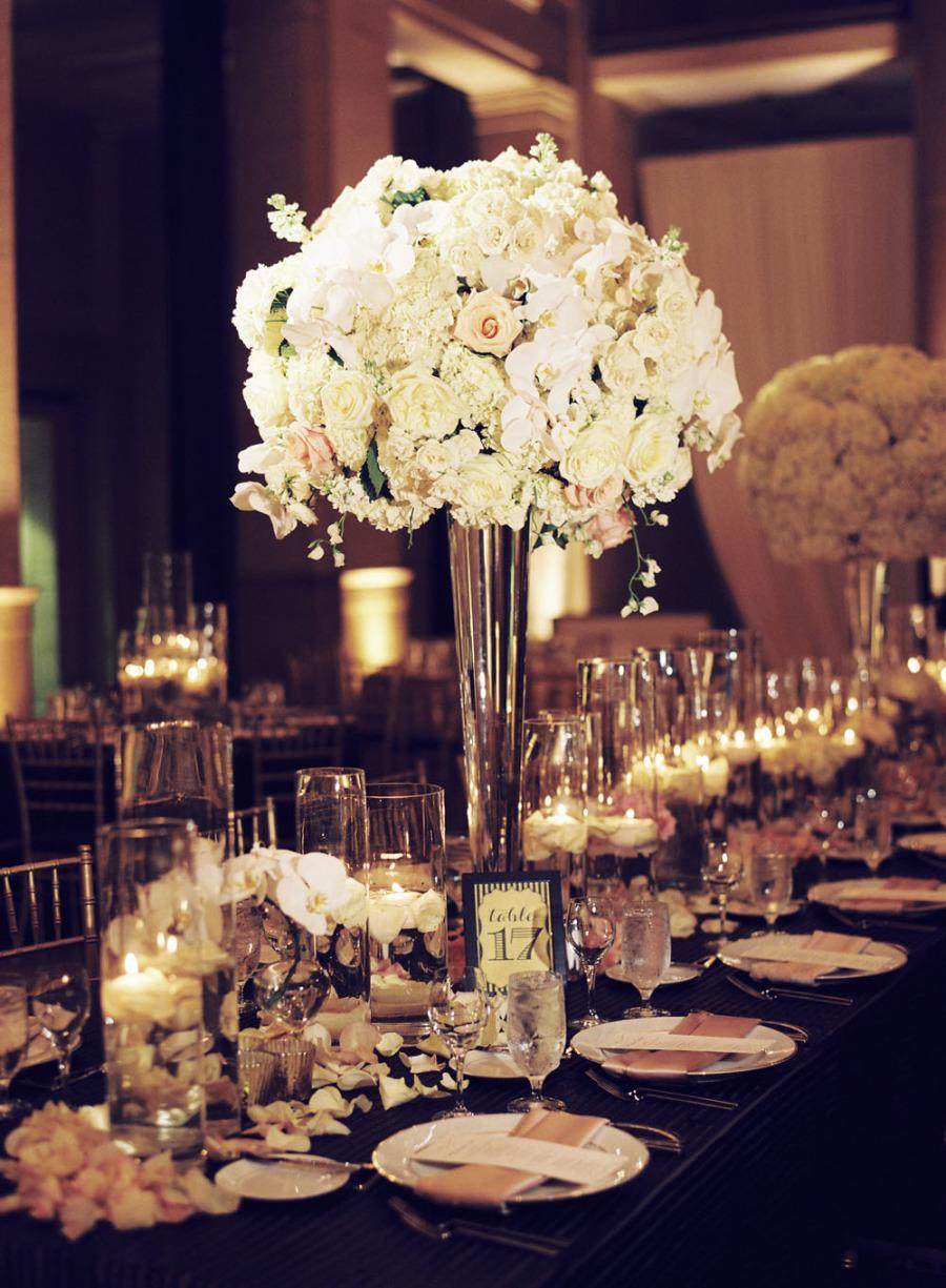 22-absolutely-dreamy-wedding-flower-ideas-55-int
