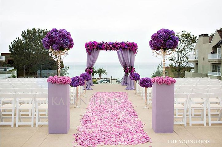new-ideas-wedding-decoration-and-feature-for-you-bn-wedding-decor-for-drop-dead-gorgeous-decor-16